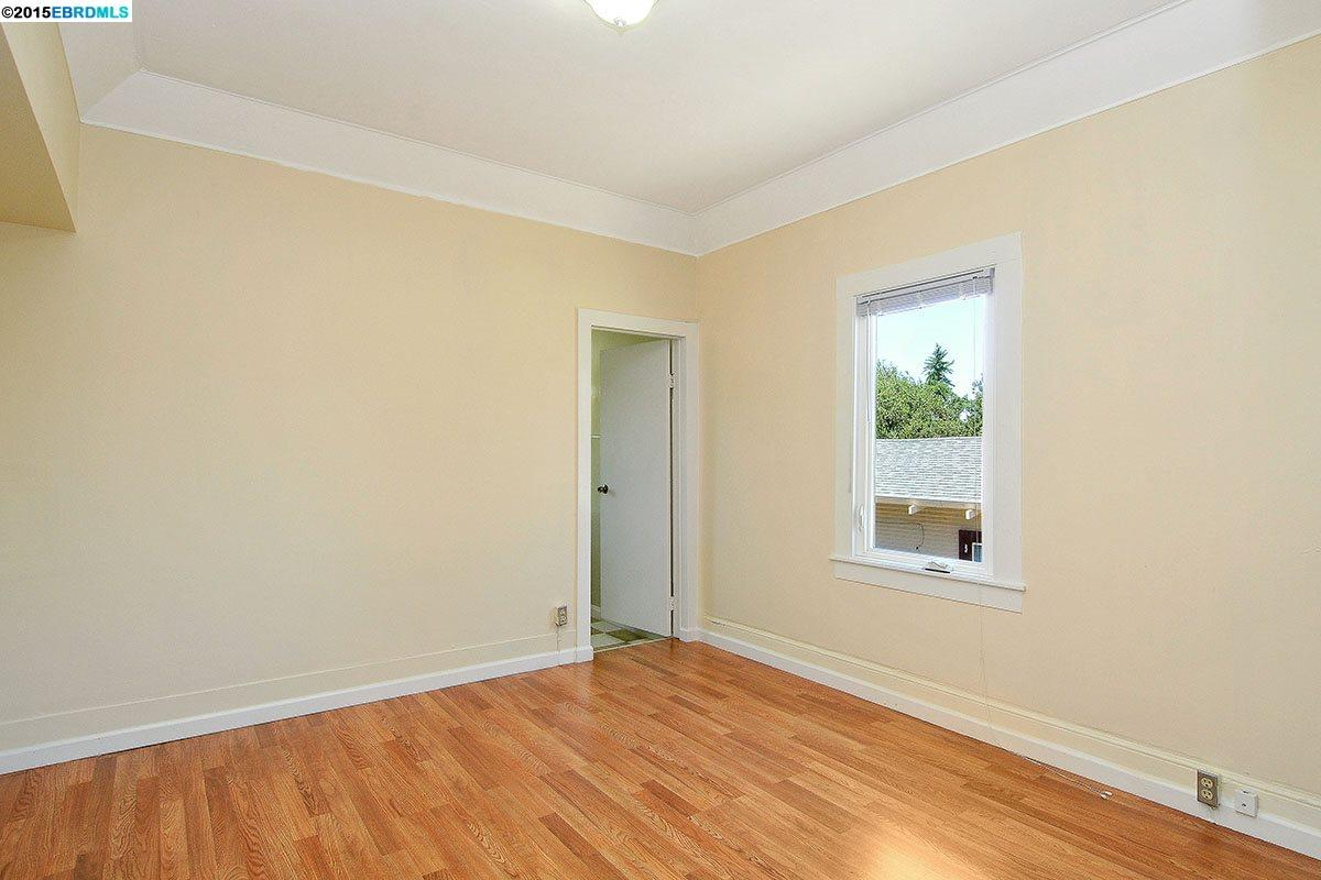 Additional photo for property listing at 3307 MacArthur Blvd  Oakland, California 94602 United States