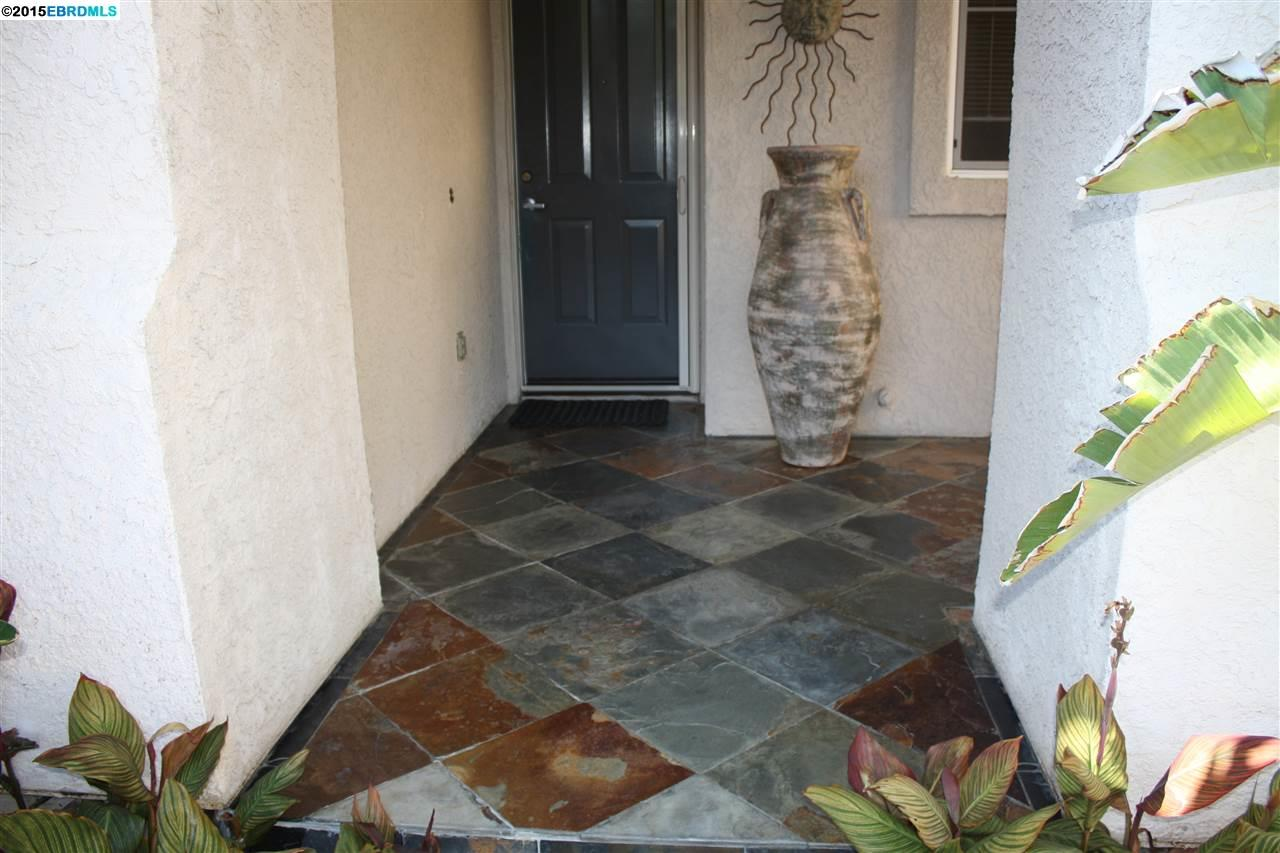 Additional photo for property listing at 615 SUMMERWOOD Drive  Brentwood, California 94513 United States