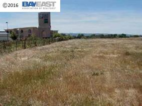 Additional photo for property listing at N LIVERMORE Avenue  Livermore, California 94550 Estados Unidos