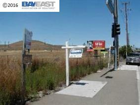 Additional photo for property listing at N LIVERMORE Avenue N LIVERMORE Avenue Livermore, 加利福尼亞州 94550 美國