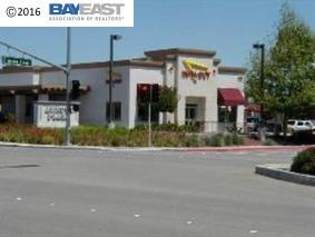 Additional photo for property listing at N LIVERMORE Avenue  Livermore, カリフォルニア 94550 アメリカ合衆国