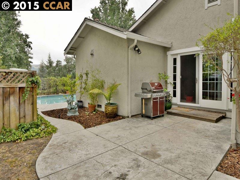 Additional photo for property listing at 35 HIGHTREE Court  Danville, California 94526 Estados Unidos