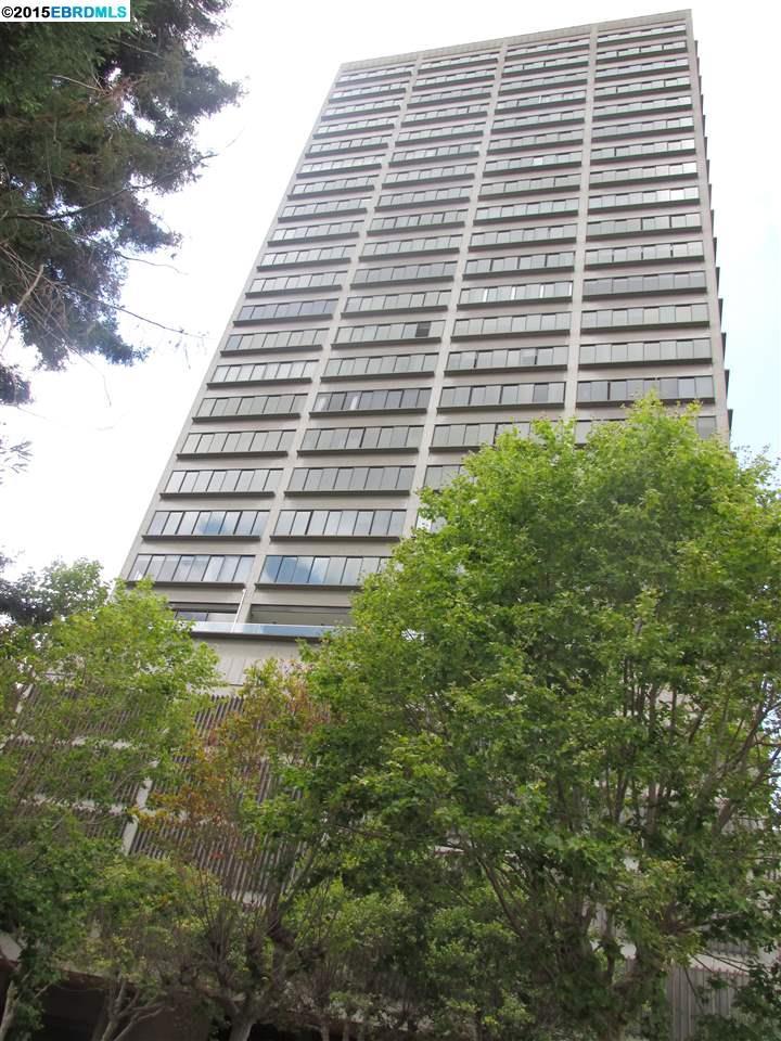Einfamilienhaus für Verkauf beim 565 Bellevue Oakland, Kalifornien 94610 Vereinigte Staaten