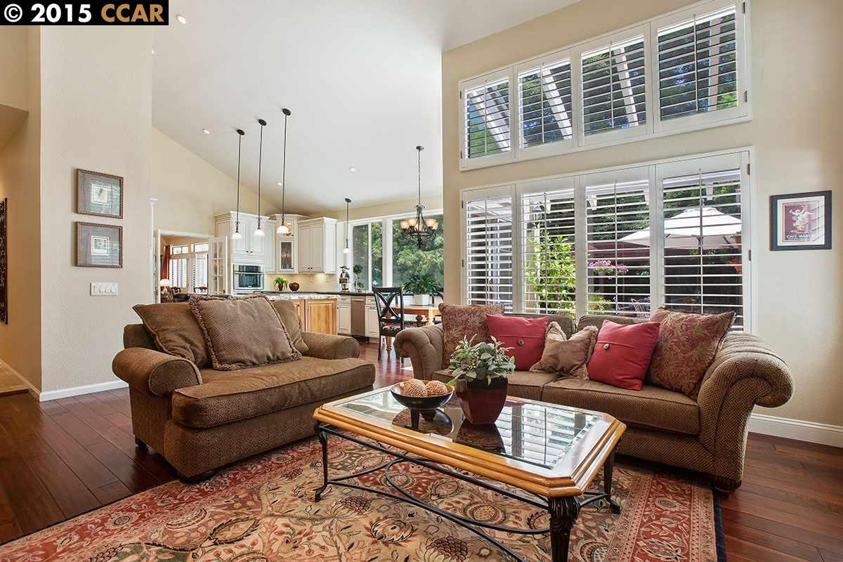 Additional photo for property listing at 1003 JENNIFERS MEADOWS Court  Danville, California 94506 Estados Unidos