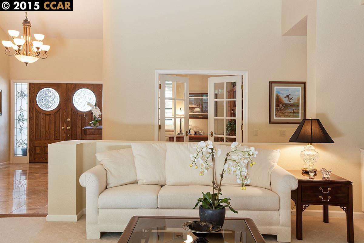 Additional photo for property listing at 1003 JENNIFERS MEADOWS Court  Danville, 加利福尼亞州 94506 美國