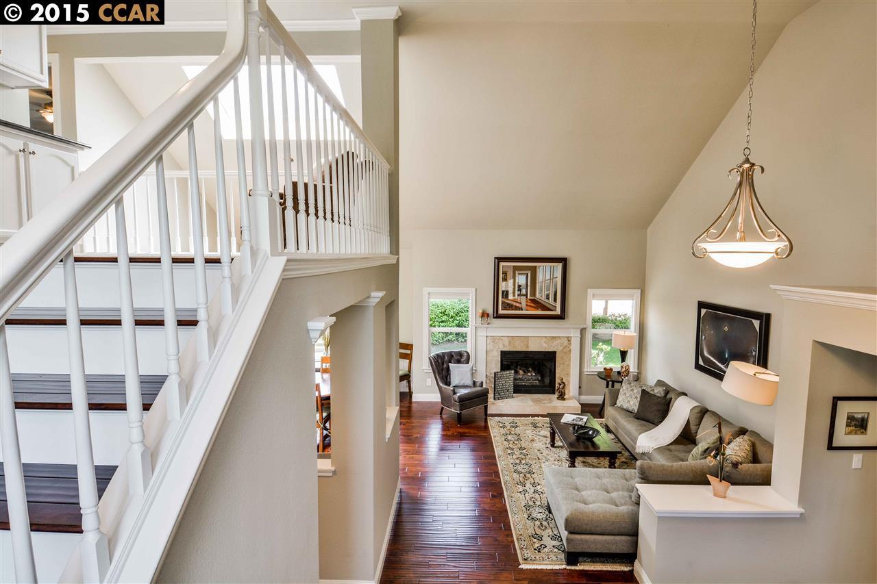Additional photo for property listing at 112 RADFORD Court  San Ramon, California 94582 United States