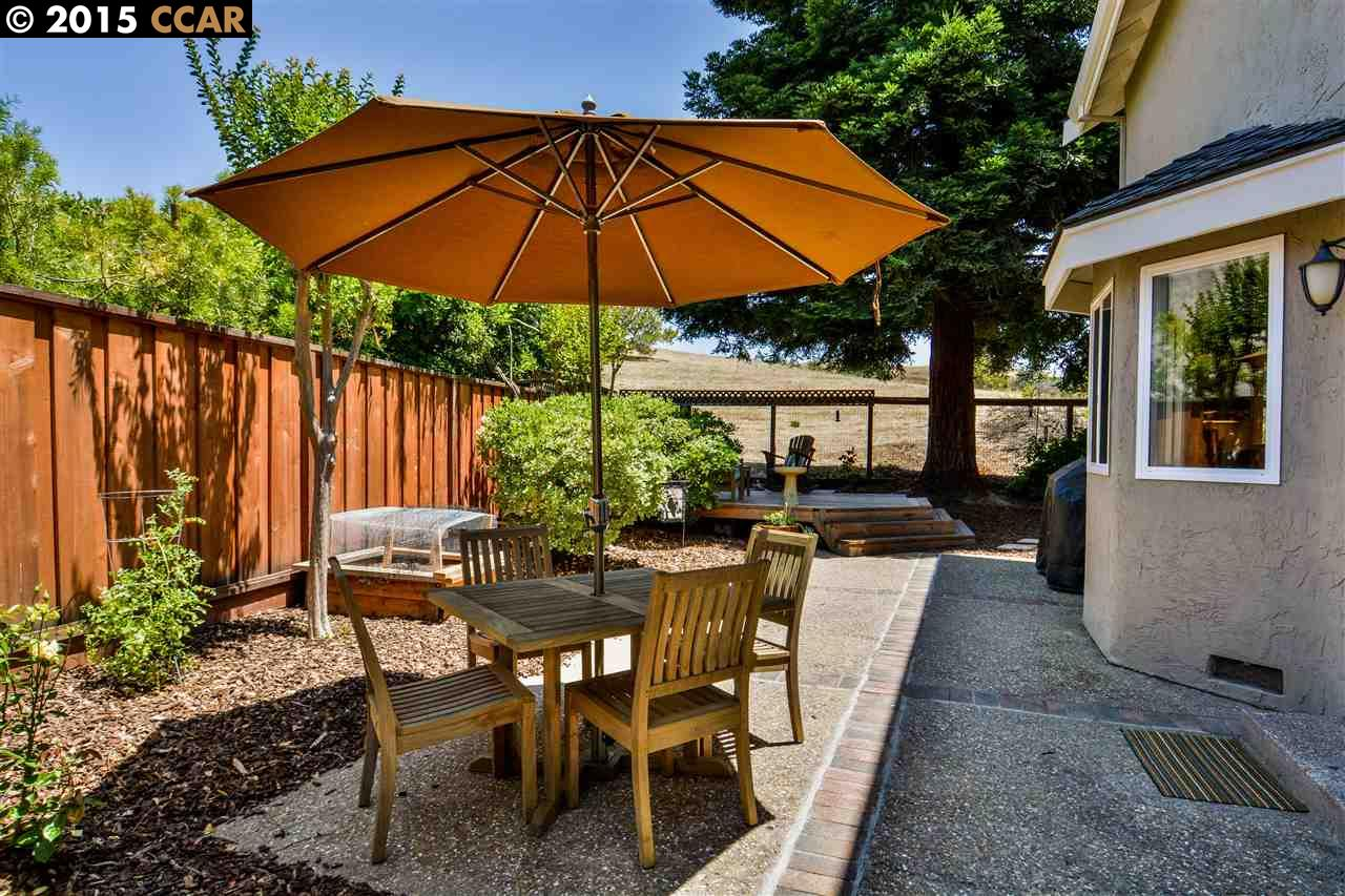 Additional photo for property listing at 112 RADFORD Court  San Ramon, Калифорния 94582 Соединенные Штаты