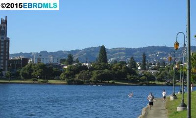 Additional photo for property listing at 1830 LAKESHORE Avenue  Oakland, California 94606 United States
