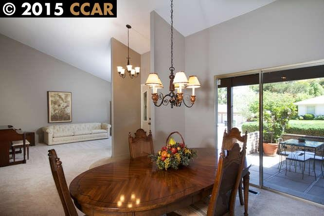 Additional photo for property listing at 2343 TROTTER WAY  Walnut Creek, カリフォルニア 94596 アメリカ合衆国