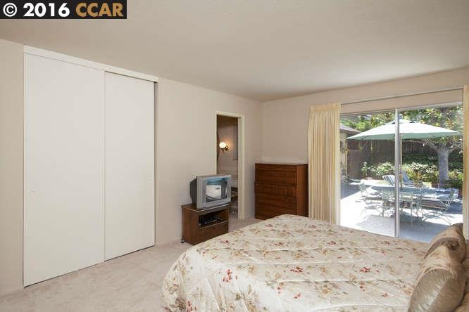 Additional photo for property listing at 2343 TROTTER WAY  Walnut Creek, California 94596 United States