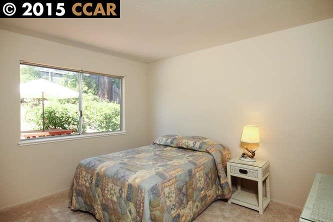 Additional photo for property listing at 2343 TROTTER WAY  Walnut Creek, Kalifornien 94596 Vereinigte Staaten