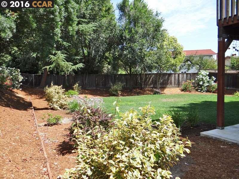 Additional photo for property listing at 11622 MANZANITA Lane  Dublin, Californie 94568 États-Unis
