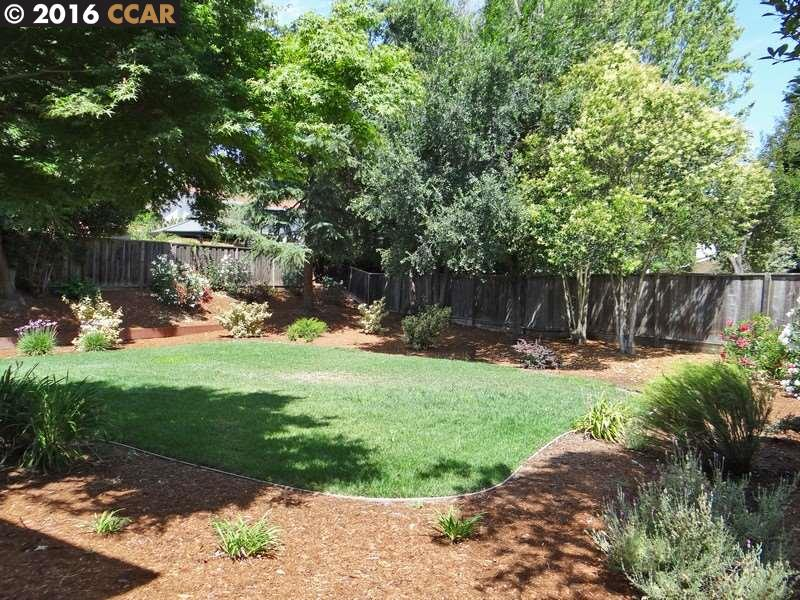 Additional photo for property listing at 11622 MANZANITA Lane  Dublin, カリフォルニア 94568 アメリカ合衆国