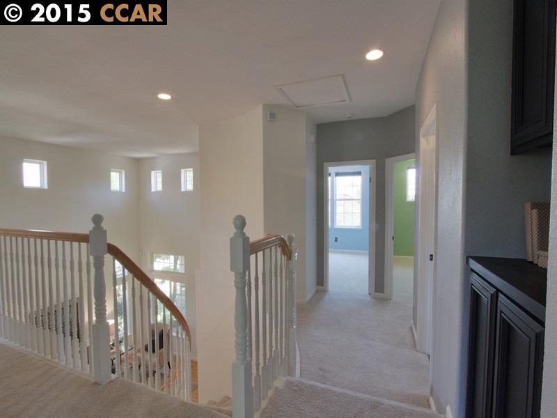 Additional photo for property listing at 511 Blackstone Court  Danville, Californie 94506 États-Unis