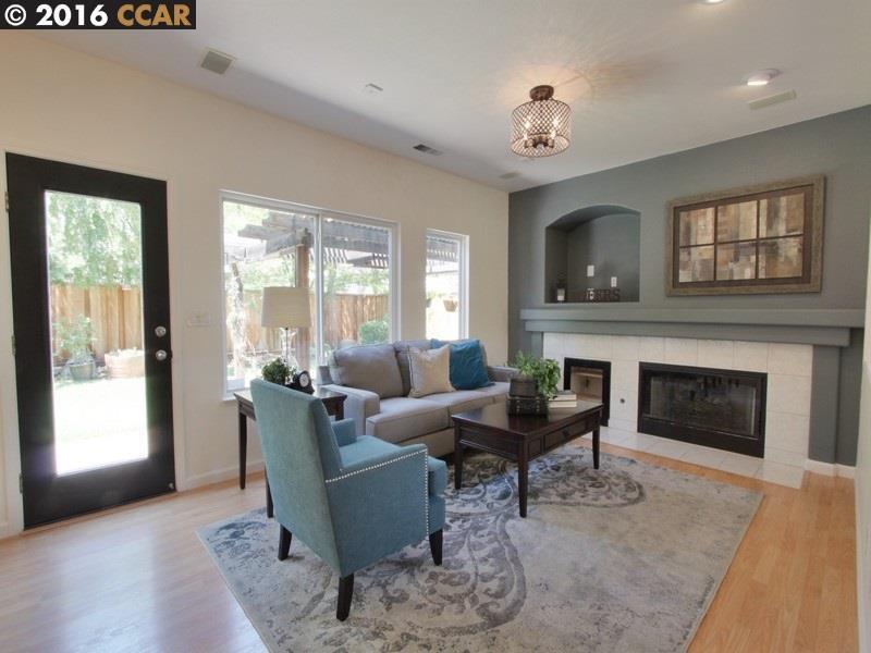 Additional photo for property listing at 511 Blackstone Court  Danville, Калифорния 94506 Соединенные Штаты