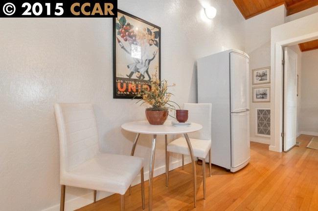 Additional photo for property listing at 2204 ASHBY Avenue  Berkeley, Калифорния 94705 Соединенные Штаты