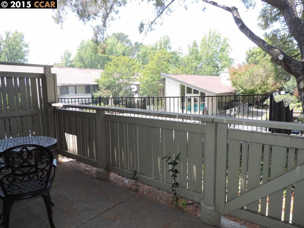 واحد منزل الأسرة للـ Sale في 1437 Marchbanks Drive Walnut Creek, California 94598 United States