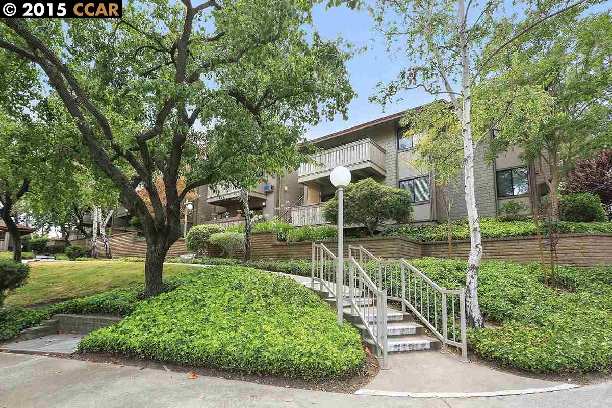 sold property at 101 KINROSS DR