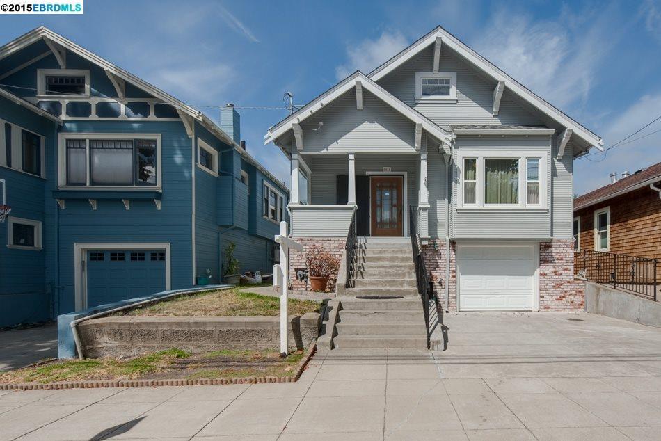 Buying or Selling BERKELEY Real Estate, MLS:40710947, Call The Gregori Group 800-981-3134