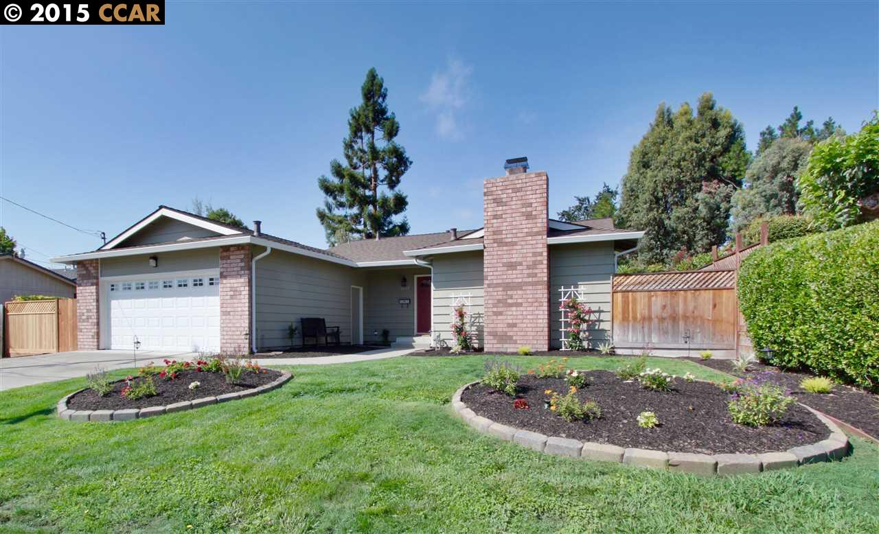 Additional photo for property listing at 9627 DAVONA Drive  San Ramon, カリフォルニア 94583 アメリカ合衆国
