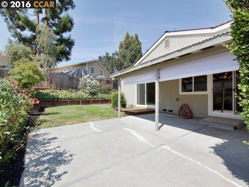 Additional photo for property listing at 9627 DAVONA Drive  San Ramon, Калифорния 94583 Соединенные Штаты