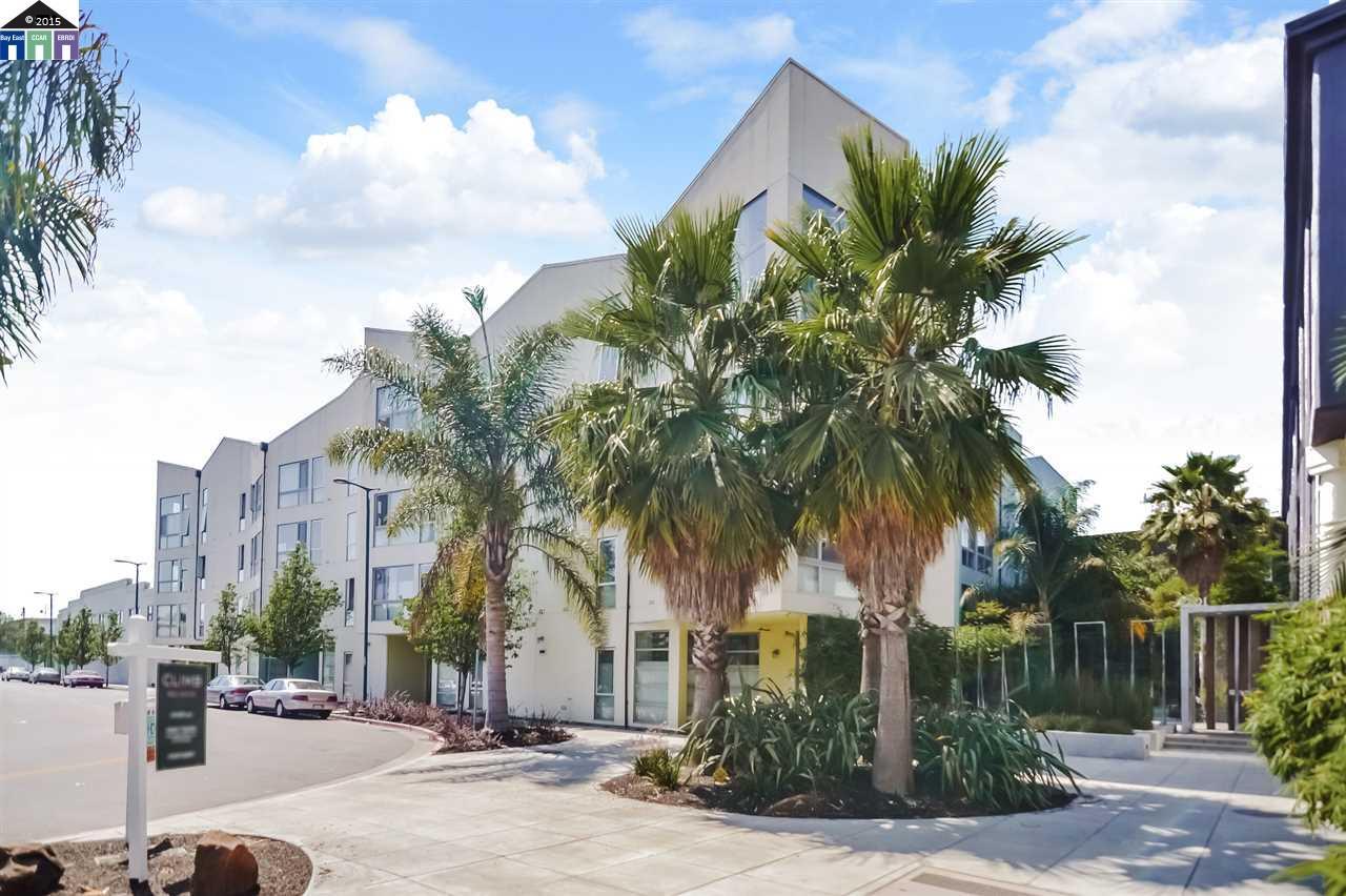 Additional photo for property listing at 1195 Pine Street  Oakland, 加利福尼亞州 94607 美國