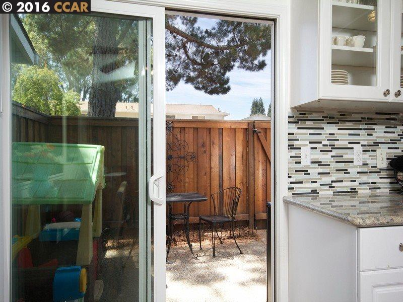 Additional photo for property listing at 522 La Copita  San Ramon, California 94583 United States