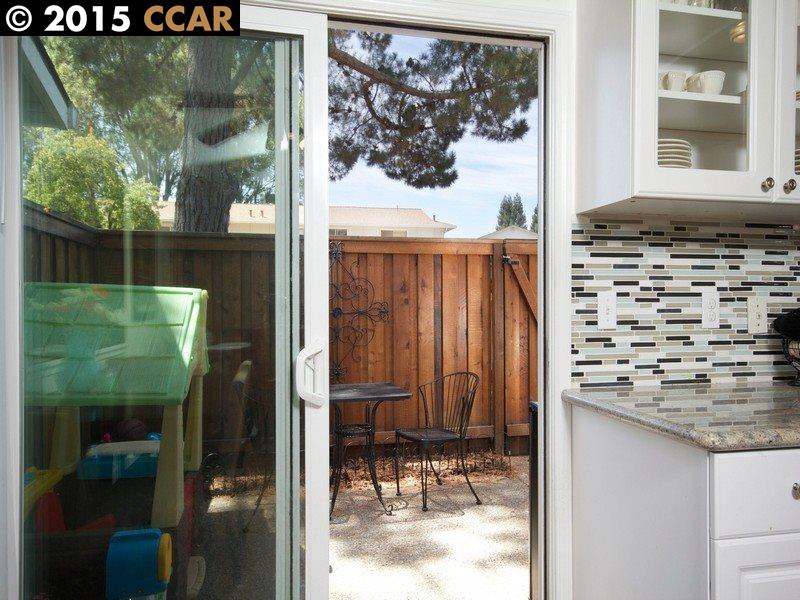 Additional photo for property listing at 522 La Copita  San Ramon, Kalifornien 94583 Vereinigte Staaten