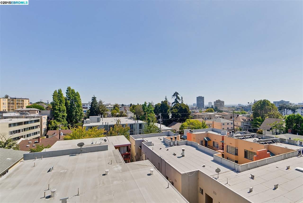 Additional photo for property listing at 360 Vernon Street  Oakland, California 94610 Estados Unidos