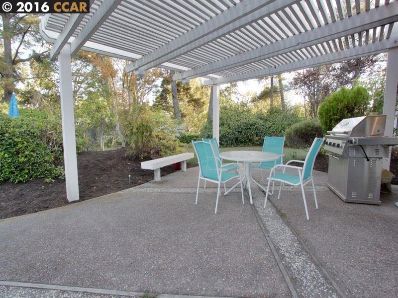 Additional photo for property listing at 420 PLATA Court  Danville, California 94526 United States