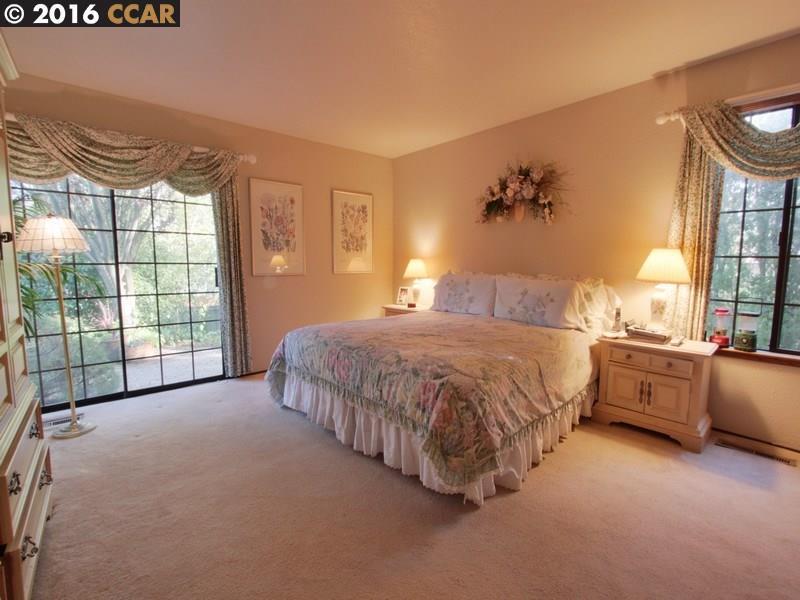 Additional photo for property listing at 420 PLATA Court  Danville, 加利福尼亞州 94526 美國