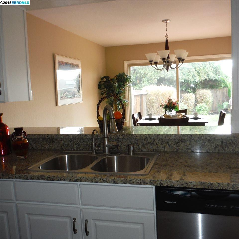 Additional photo for property listing at 1253 ALMONDWOOD Drive  Antioch, Kalifornien 94509 Vereinigte Staaten