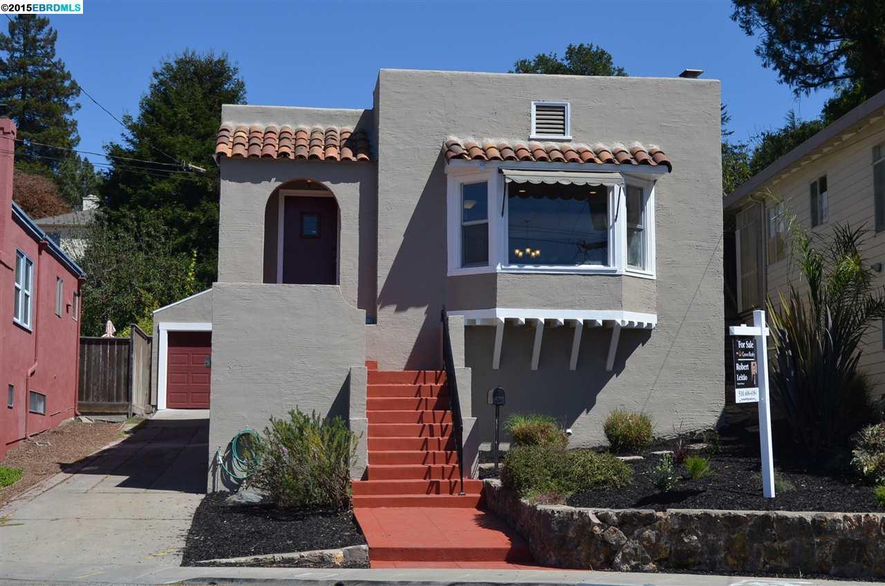 Buying or Selling BERKELEY Real Estate, MLS:40714328, Call The Gregori Group 800-981-3134