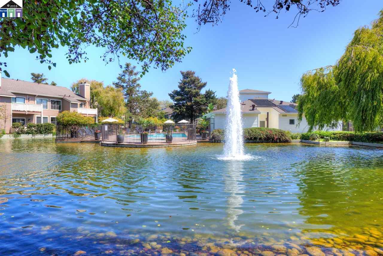 Einfamilienhaus für Verkauf beim 217 Lakeshore Court Richmond, Kalifornien 94804 Vereinigte Staaten