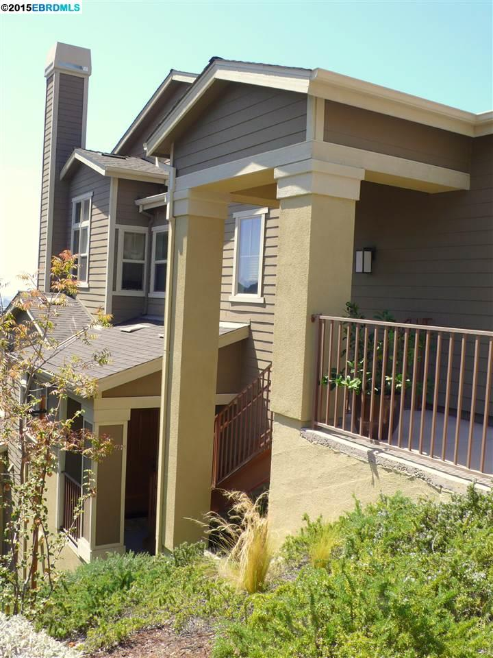 Additional photo for property listing at 6269 ROCKY POINT Court  Oakland, カリフォルニア 94605 アメリカ合衆国