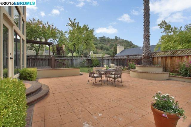 Additional photo for property listing at 52 Camelot Court  Alamo, Californie 94507 États-Unis