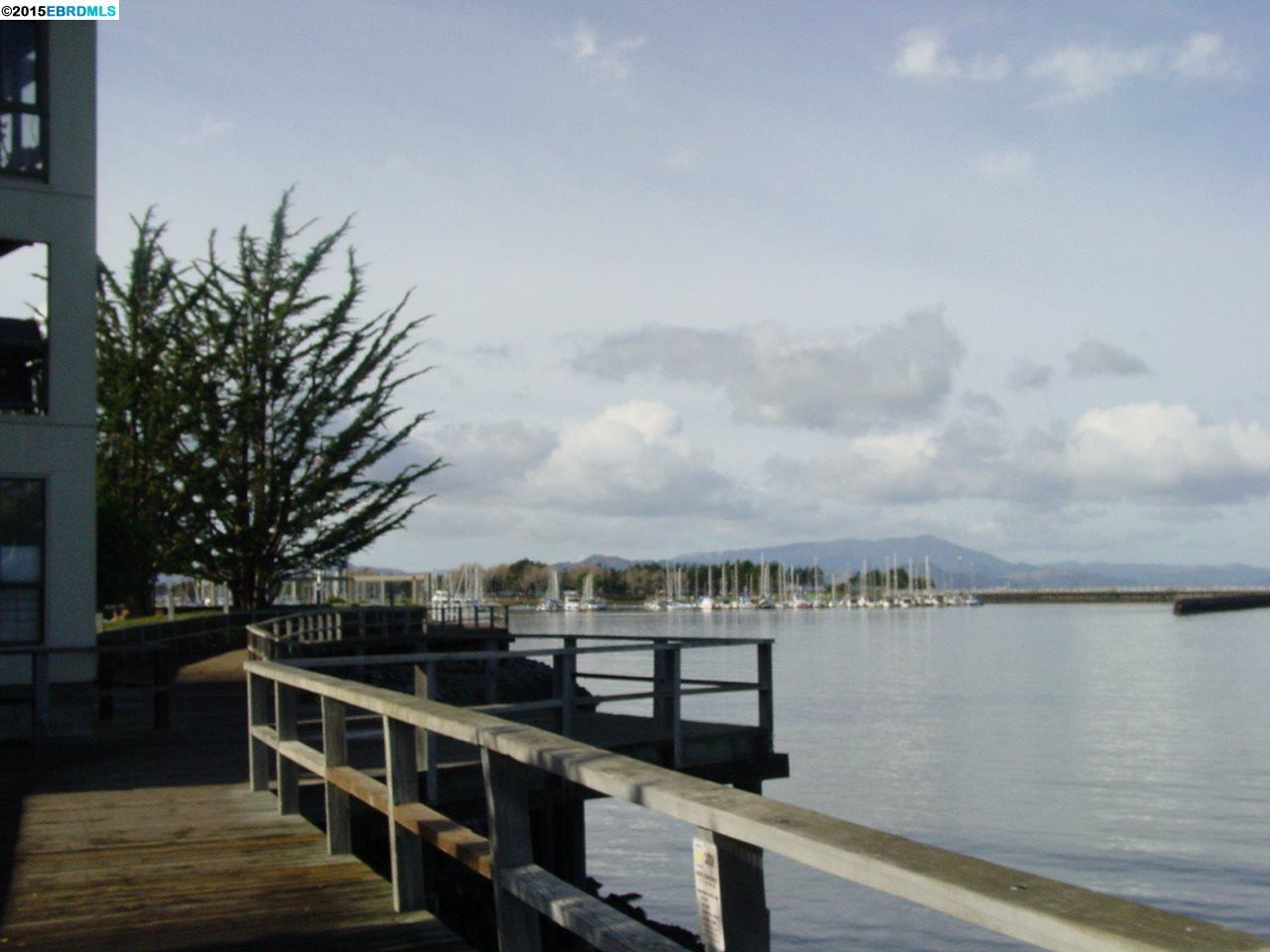 Additional photo for property listing at 7 COMMODORE Drive  Emeryville, Калифорния 94608 Соединенные Штаты