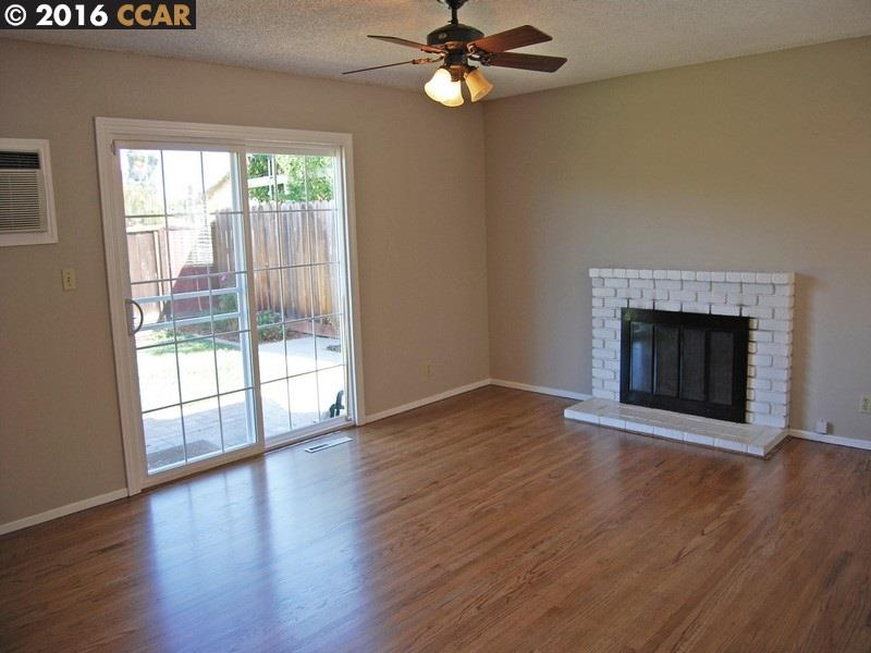Additional photo for property listing at 2424 OLIVERA Road  Concord, Californie 94520 États-Unis