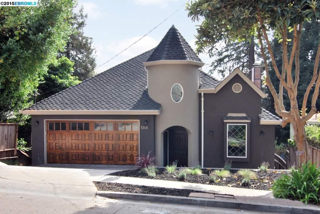 Buying or Selling BERKELEY Real Estate, MLS:40717461, Call The Gregori Group 800-981-3134