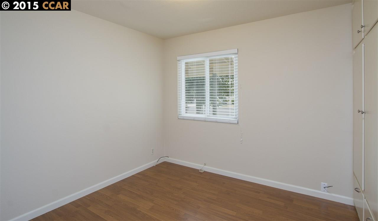 Additional photo for property listing at 4545 Bianca Drive  Fremont, カリフォルニア 94536 アメリカ合衆国