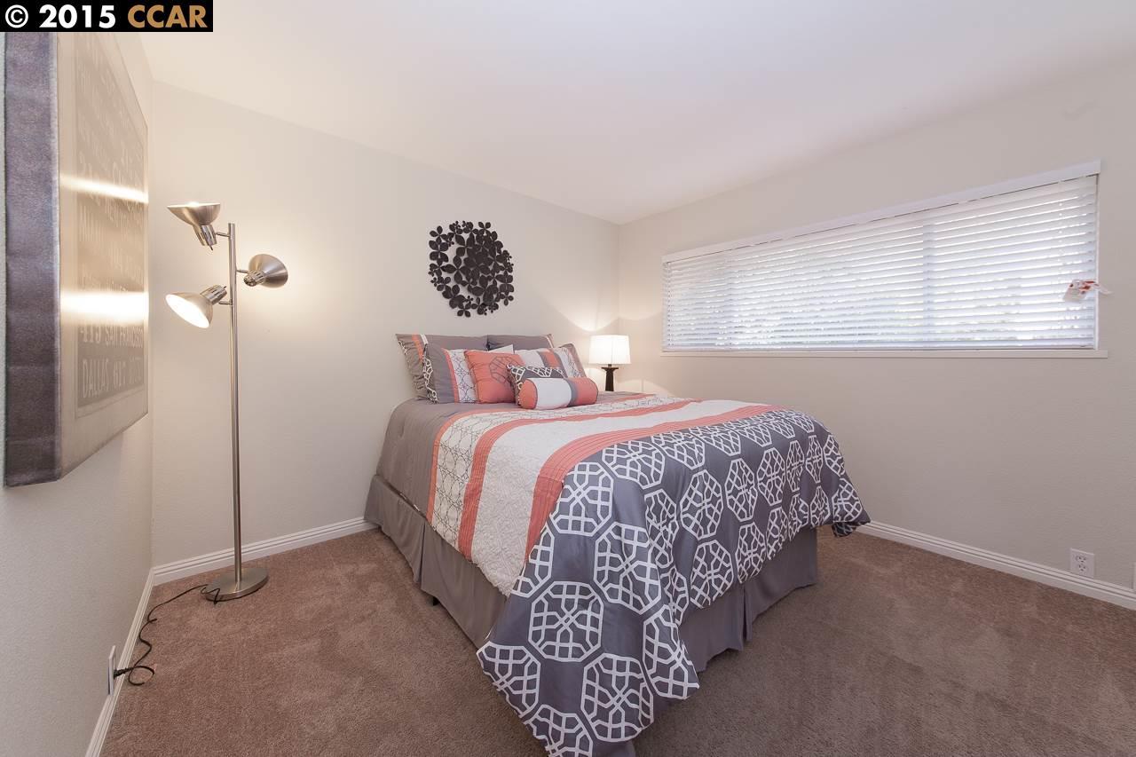 Additional photo for property listing at 2600 JONES Road  Walnut Creek, Kalifornien 94597 Vereinigte Staaten