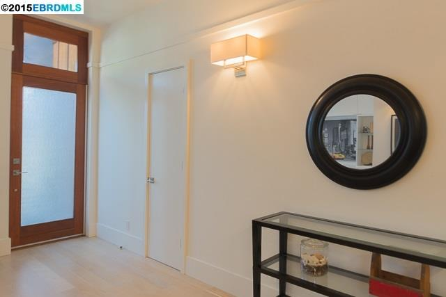 Additional photo for property listing at 429 Clifton Street  Oakland, 加利福尼亞州 94618 美國