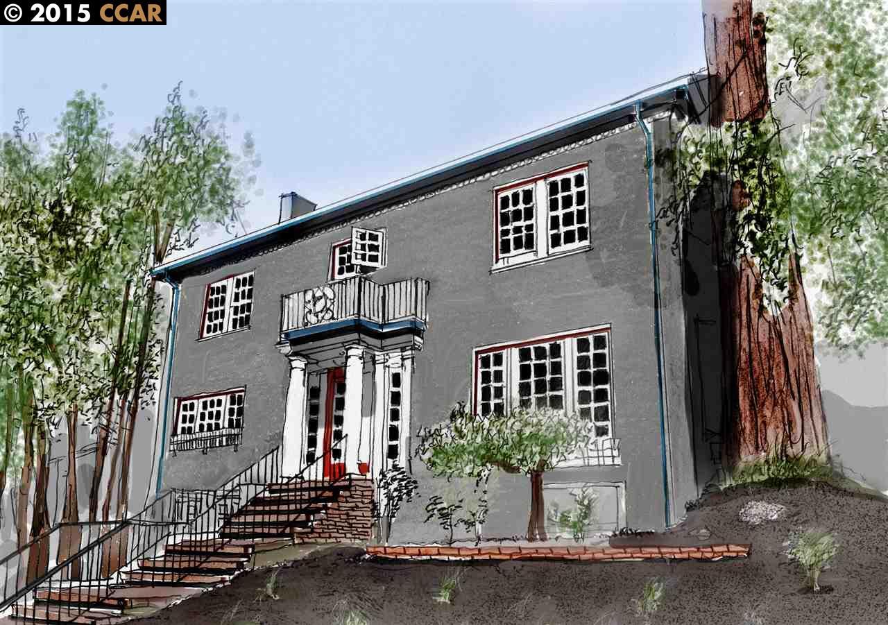 Buying or Selling BERKELEY Real Estate, MLS:40719649, Call The Gregori Group 800-981-3134