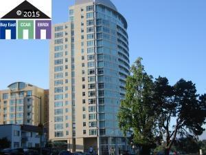 واحد منزل الأسرة للـ Sale في 1 LAKESIDE Drive Oakland, California 94612 United States