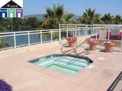 Additional photo for property listing at 1 LAKESIDE Drive  Oakland, California 94612 United States