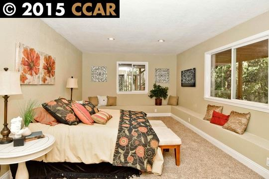 Additional photo for property listing at 2108 HADDEN Road  Walnut Creek, カリフォルニア 94596 アメリカ合衆国