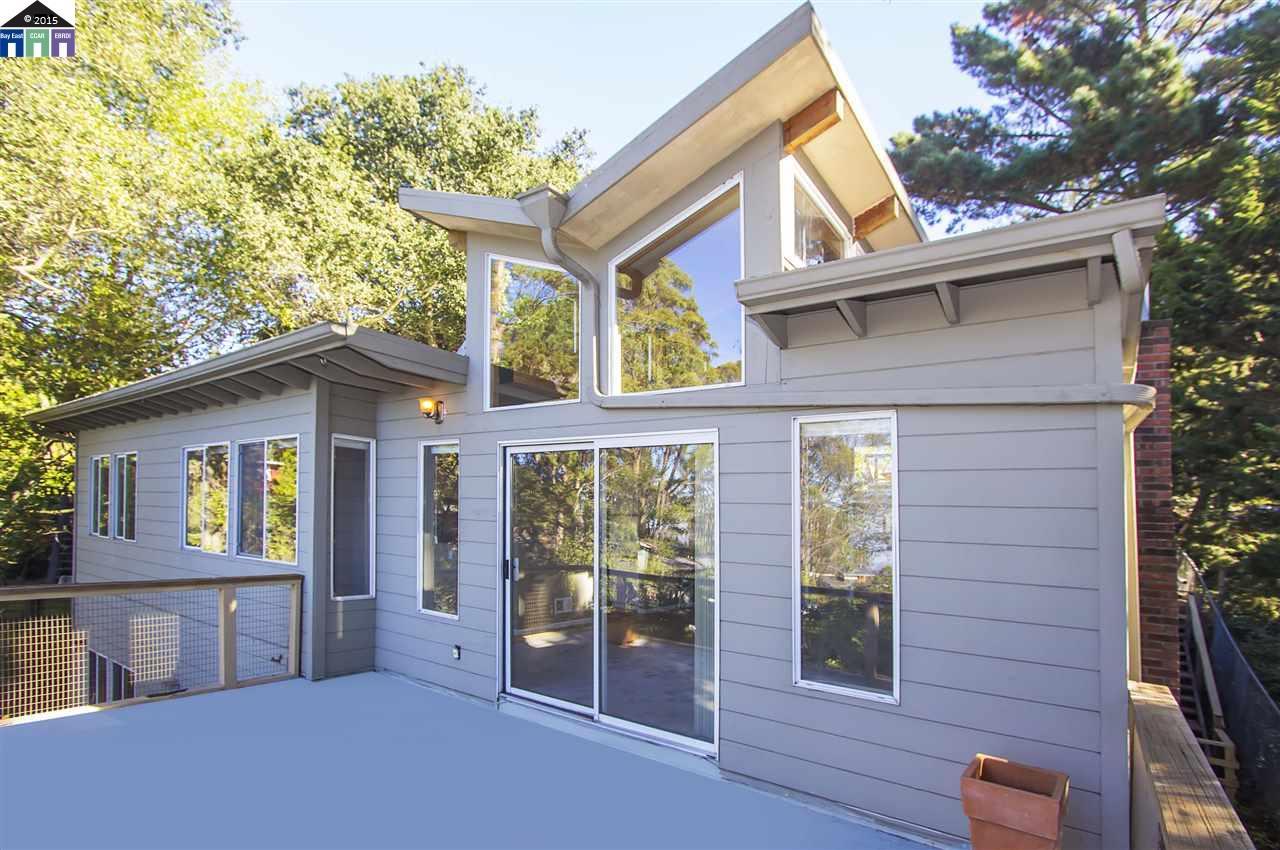 Buying or Selling BERKELEY Real Estate, MLS:40721112, Call The Gregori Group 800-981-3134
