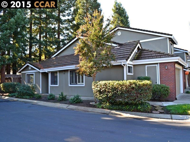 Additional photo for property listing at 53 GLEN VALLEY Circle  Danville, California 94526 United States