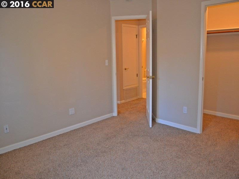 Additional photo for property listing at 53 GLEN VALLEY Circle  Danville, カリフォルニア 94526 アメリカ合衆国