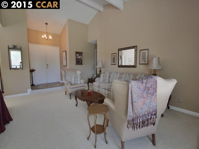 Additional photo for property listing at 5169 LIVEOAK Court  Pleasanton, California 94588 United States